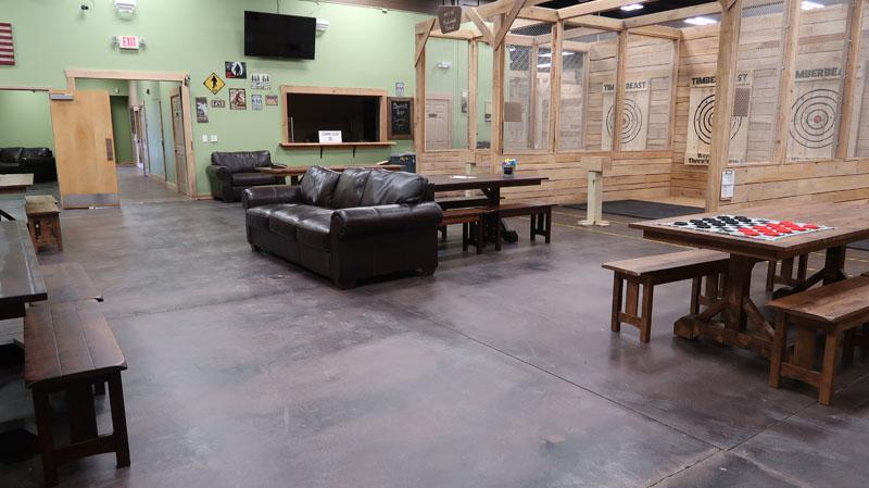 Main-Floor-3.jpg
